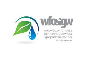 wfosigw logotype - color